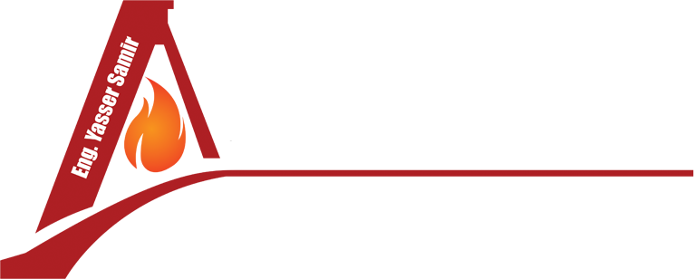 Watania for Advanced Systems